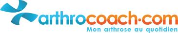 arthrocoach.com — Mon arthrose au quotidien