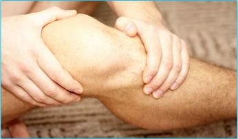 Arthrose du genou, gonarthrose