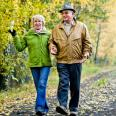 Mieux vivre avec l'arthrose