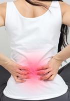 Douleurs arthrosiques et sommeil