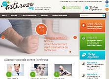 stop-arthrose