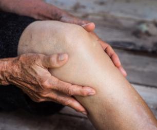 arthroplastie genou
