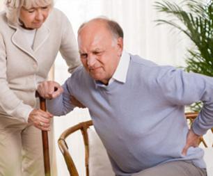 Conseils pour mieux vivre l'arthrose généralisée